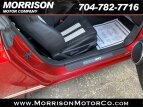 2013 Ford Mustang Shelby GT500 Coupe for sale 101593050