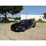 2013 Ford Mustang for sale 101608391