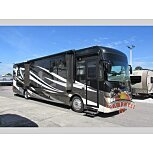 2013 Forest River Berkshire 390RB for sale 300243690