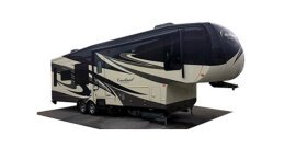 2013 Forest River Cardinal 3800FL specifications