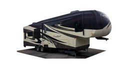 2013 Forest River Cardinal 3850RL specifications