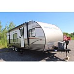 2013 Forest River Cherokee for sale 300251507