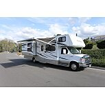 2013 Forest River Forester 3171DS for sale 300199289