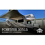 2013 Forest River Forester for sale 300220761