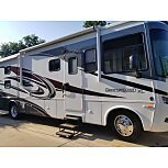 2013 Forest River Georgetown for sale 300221150