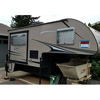2013 Forest River Other Forest River Models for sale 300165050