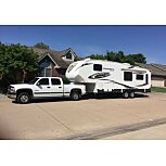 2013 Forest River Other Forest River Models for sale 300171287
