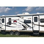 2013 Forest River Rockwood for sale 300178912