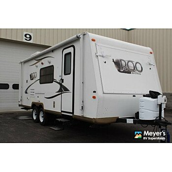 2013 Forest River Rockwood for sale 300223909