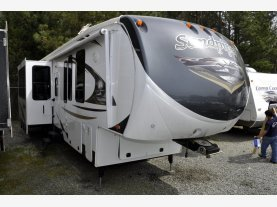 2013 Forest River Sandpiper for sale 300135454