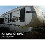 2013 Forest River Sierra for sale 300215198