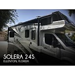 2013 Forest River Solera for sale 300195307