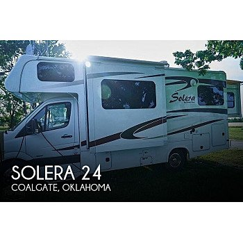 2013 Forest River Solera for sale 300208288