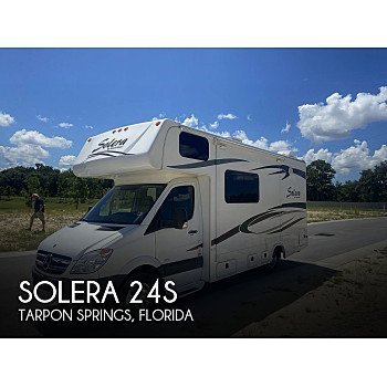 2013 Forest River Solera for sale 300248552