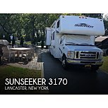 2013 Forest River Sunseeker for sale 300291924