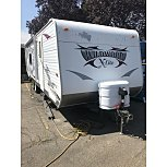 2013 Forest River Wildwood X-Lite for sale 300256807