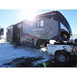 2013 Forest River XLR Thunderbolt for sale 300273886