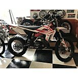 2013 Gas Gas XC 300 for sale 200789700