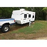 2013 Gulf Stream Ameri-Lite for sale 300202901