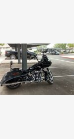 2013 Harley-Davidson CVO for sale 200589931