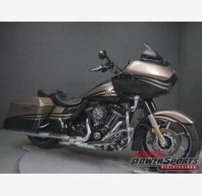 2013 Harley-Davidson CVO for sale 200631057