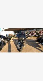 2013 Harley-Davidson CVO for sale 200680372