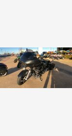2013 Harley-Davidson CVO for sale 200680372