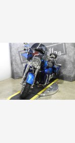 2013 Harley-Davidson CVO for sale 200704049