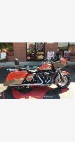2013 Harley-Davidson CVO for sale 200733625
