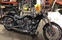 2013 Harley-Davidson CVO Breakout for sale 200803551