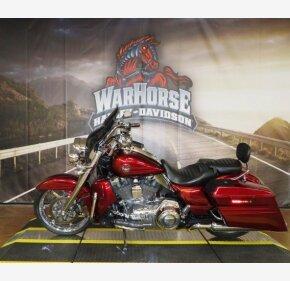 2013 Harley-Davidson CVO for sale 200812071