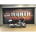 2013 Harley-Davidson CVO for sale 200813297