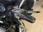 2013 Harley-Davidson CVO for sale 200813297