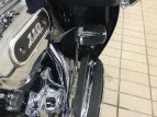 2013 Harley-Davidson CVO for sale 200813367