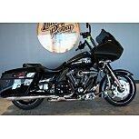 2013 Harley-Davidson CVO for sale 200899118