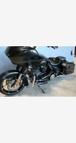 2013 Harley-Davidson CVO for sale 200899118
