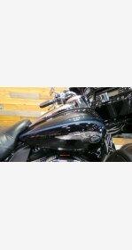 2013 Harley-Davidson CVO for sale 200903135