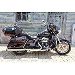 2013 Harley-Davidson CVO for sale 200915101