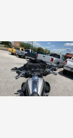 2013 Harley-Davidson CVO for sale 200943525