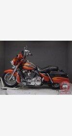 2013 Harley-Davidson CVO for sale 200983103