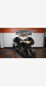 2013 Harley-Davidson CVO for sale 200985103