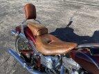 2013 Harley-Davidson CVO for sale 201048475