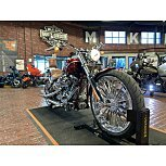 2013 Harley-Davidson CVO for sale 201048475