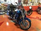2013 Harley-Davidson CVO for sale 201059722