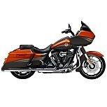 2013 Harley-Davidson CVO for sale 201070094