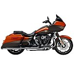 2013 Harley-Davidson CVO for sale 201071184