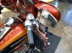 2013 Harley-Davidson CVO for sale 201093850