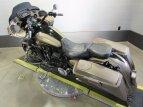 2013 Harley-Davidson CVO for sale 201122082