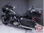 2013 Harley-Davidson CVO for sale 201141475
