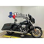 2013 Harley-Davidson CVO for sale 201145562